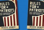 bk-sd-rules-for-patriots