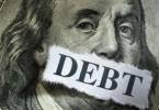 budgetdebt