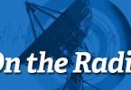 trotter-on-the-radio2