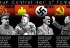 tyrant-gun-control